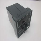 Omega Engineering CN5001J1 115/230VAC Temperature Controller / Degrees-C
