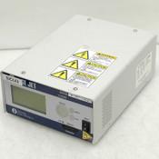 Honda Electronics Pulse Jet Ultrasonic Cleaner Controller  W-357-1M w/ Blemishes