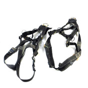 Reliance A-Series Safety Harness Nomx/Kevlr 800152 (1) & 800652 (1)