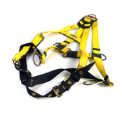 Reliance 802100 A-Series SMALL Safety Fall Harness