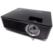 Dell 1420X DLP 1024 x 768 XGA Portable Projector 1015 Hours