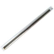 Motorola N7100060FSE000 OEM 23-Pin Chip (16)