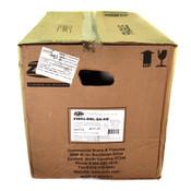 Zurn Z5654-BWL-BA-AM Ecovantage Toilet - White