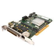 Gopel Electronic Series 61 v1.1 PCI CAN Board