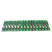 EDSYN 15002W95 Circuit Board Assembly for 951SX & 952SX (16) - Parts