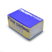 NEW Fujikin FUBFL-51-6.35BW Switch Bellows Valve 1/4 Turn Type, 316L, 1MPa