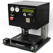 Toddco RSM2000 Hotbar Heat Bonder Rework Bonding Station RSM - Parts