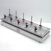 Environmental Stress Systems ESS T300 Thermal Inducing Platform