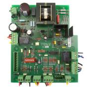 Interface PCA Model 72-505780-00 Printed Circuit Board PCB Rev A03