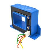 LEM HAT1000-S Current Reducer Sensor Transducer