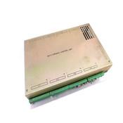 BTU 3615 Furnace Control Unit Paragon-150 480VAC 175A