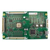 MGE 51027914XD_6CA Printed Circuit Board PCB