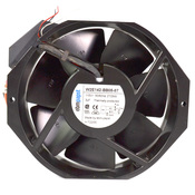 EBM-Papst W2E142-BB05-87 Axial Fan