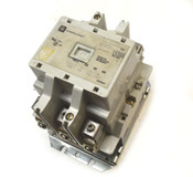 Ingersoll Rand IR PT 39179254 Contactor + Westinghouse J11 Aux-Contact FLA:90