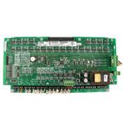 Square D MCM8364 Power Logic Multi-Circuit Monitoring Assembly