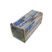 "3M/Gerber Scientific P27352A Robin Egg Blue 15"" x 50 Yards Cast Vinyl Roll"