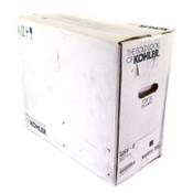 Kohler K-4468-0 Wellworth 1.6 GPF Toilet Tank - White