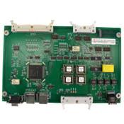 MGE GAIE 51027918XD-4CA PCB Printed Circuit Board
