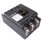 Square D Q2L3225H 225A Molded Case Circuit Breaker
