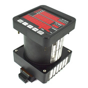 Electro Industries/Gauge Tech Power Meter Module