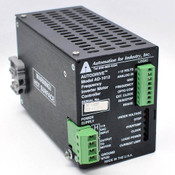 Automation for Industry AD-1012 Autodrive VFD Controller