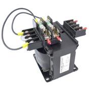 Dongan HC-0500-4100 240/480V 0.5KVA Transformer