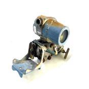 Rosemount 1151DP4S22B1M4I5 Differential Pressure Transmitter 37.3kPa 4-20mA