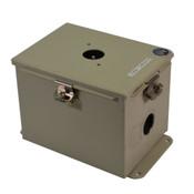 Allen Bradley 194E-FA20EX--PD10-6 Disconnect Enclosure