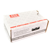 Mean Well RS-15-24 24V 15W Switching Power Supply