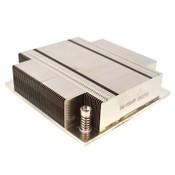 SuperMicro SNK-P0049P 1U Passive CPU Heat Sink