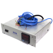 Solid State Cooling Systems Switchback 6600 CE-E50JJ
