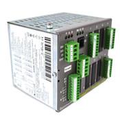 Eurotherm DeviceNet Mini8 PLC Module
