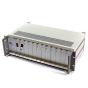 Ocean Optics S2000 Fiber Optic Spectrometer 12 Channels