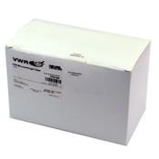 VWR Cat No. 87003-290 Microcentrifuge Tubes 0.65ml