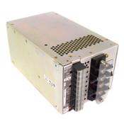 Kepco RAX15-20K 15V 20A Output DC Power Supply