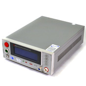 QuadTech Sentry 20 Plus Hipot Tester with Test Leads