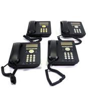 Avaya 9620L Business Phone VoIP Network Telephone (4)