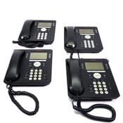 Avaya 9608 Business VoIP Phone Network Telephone (4)