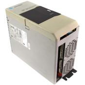 Allen Bradley 1394 Digital Servo Controller Module