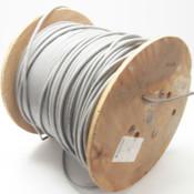 Lapp Kabel Olflex 15203 3C Cable Bare Copper 975'