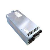 XP Power 101512-01 Dual Output DC Power Supply Unit 24VDC 25A 120VAC Input