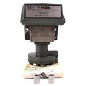 UE Nova 455 H115K Pressure Control Switch