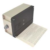 """Sti DBX295L 41746 HiLo Long-Range Amplifier in """"D"""" Enclosure"""