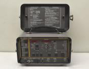 Scientific Atlanta DS3 BERTS AT9300 Test Set Portable Transmitter Receiver