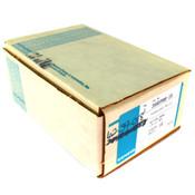 Siemens 3UA5900-1B 1.25-2.0A 600V Overload Relay