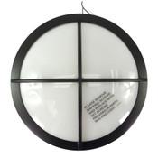 Lithonia VGR4C 42TRT GL MVOLT DBLP LPI Fluorescent Lamp