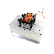 Powerex ED431825NA Dual SCR Diode Isolated Power Module (2)