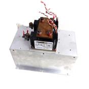 Powerex ED431825A09 Pow-R-Blok Dual SCR Power Module (2)