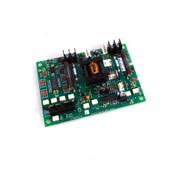 Cyberex 41-09-610464 Static Switch Gate Drive Module PCB Mounting 66C/150F