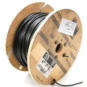 Alpha Wire 1579 Single Conductor 14AWG Wire 675'